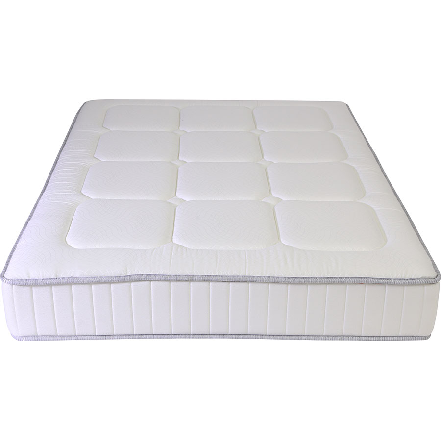 test epeda coruscant matelas ufc que choisir. Black Bedroom Furniture Sets. Home Design Ideas