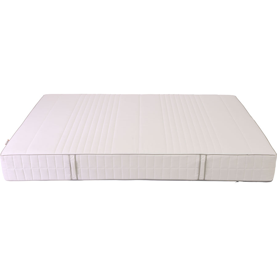 matelas 120x60 ikea lit with matelas 120x60 ikea vyssa slappna matelas pour lit b b ikea with. Black Bedroom Furniture Sets. Home Design Ideas