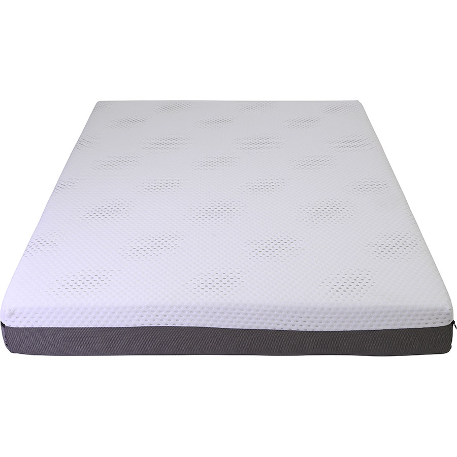 comparatif matelas memoire de forme test tediber double matelas ufc que choisir comparatif. Black Bedroom Furniture Sets. Home Design Ideas