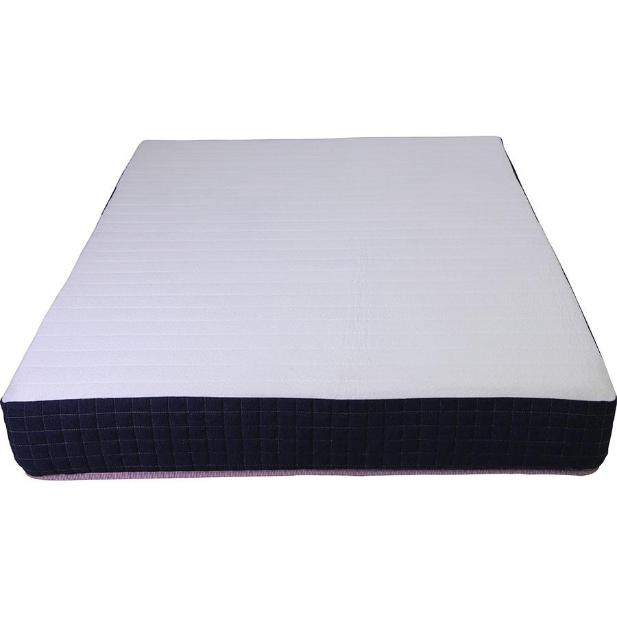 Merinos Super Bedding Super Bed(*13*)(*20*) - Vue principale