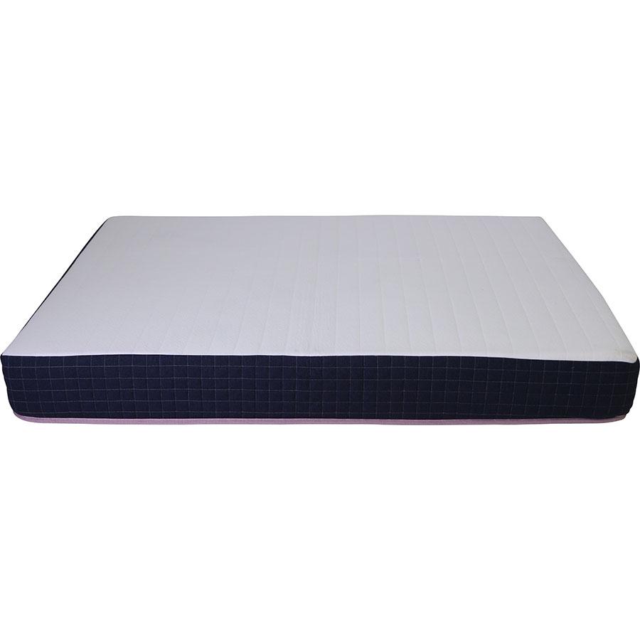 Merinos Super Bedding Super Bed(*13*)(*20*) - Vue de côté