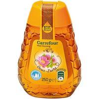 Carrefour Miel