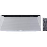 Sony CMT-BT80