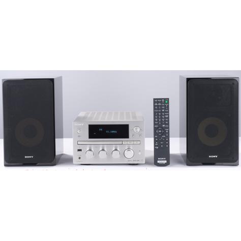 Sony CMT-G2NIP -