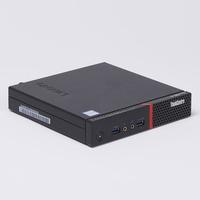 Lenovo ThinkCentre M900 Tiny - Vue principale