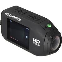 Drift Innovation HD Ghost
