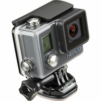 GoPro Hero+ LCD - Caisson étanche