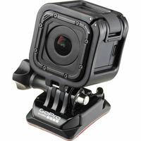GoPro Hero4 Session - Accessoire fourni