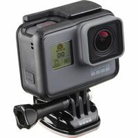 GoPro Hero5 Black - Accessoire fourni