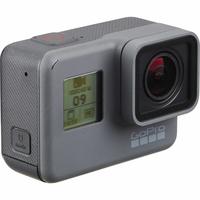 GoPro Hero5 Black - Ecran de contrôle