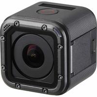 GoPro Hero5 Session - Vue principale