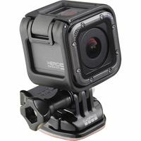 GoPro Hero5 Session - Accessoire fourni