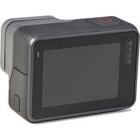 GoPro Hero6 Black - Vue de dos