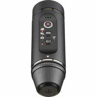 Panasonic HX-A1 - Accessoire fourni