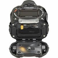 Ricoh WG-M1 - Accessoire fourni