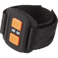 Rollei  Actioncam 420 - Télécommande