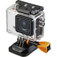 Rollei  Actioncam 420 - Caisson étanche
