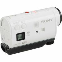 Sony HDR-AZ1VR Kit - Caisson étanche