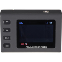 Toshiba Camileo X-Sports - Télécommande