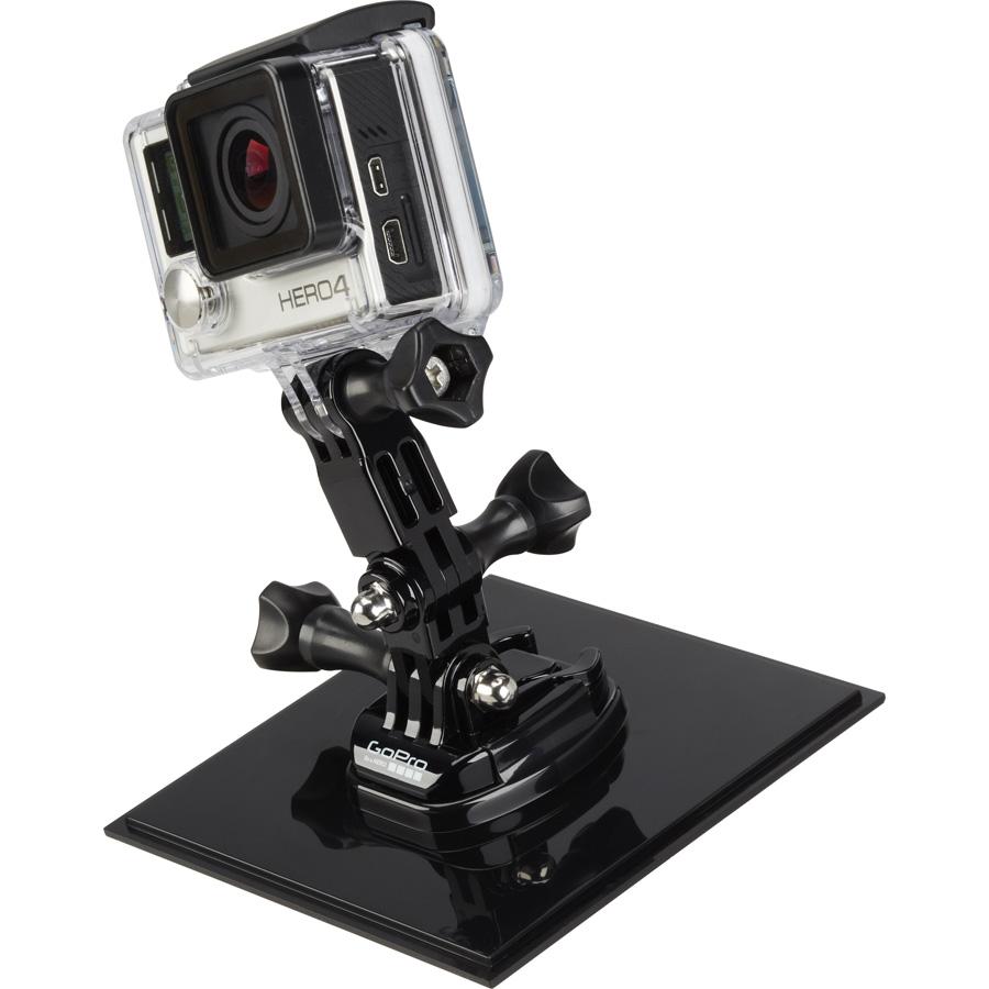 test gopro hero4 black edition action cams ufc que choisir. Black Bedroom Furniture Sets. Home Design Ideas