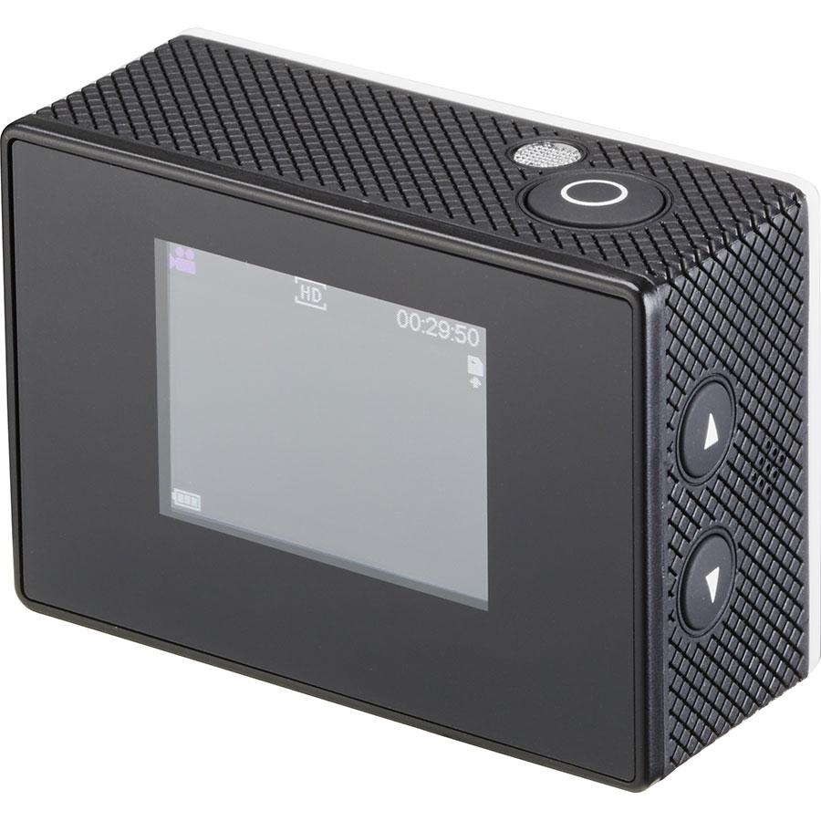 Nilox Mini Up - Ecran de contrôle