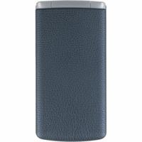 LG Wine Smart - Clapet fermé