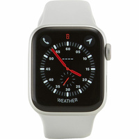 Apple Watch Series 4 Cellular - Vue de face