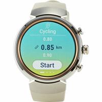 Asus Zenwatch 3 - Autre type d'écran