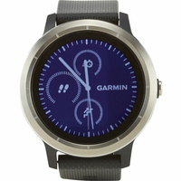 test garmin vivoactive 3 montre connect e ufc que choisir. Black Bedroom Furniture Sets. Home Design Ideas