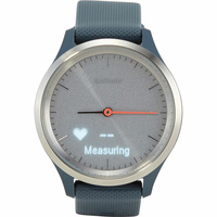 Garmin Vivomove 3S  -