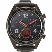 Huawei Watch GT -
