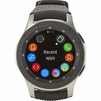 Samsung Galaxy Watch (46mm) - Écran de commandes