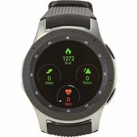 Samsung Galaxy Watch (46mm) - Autre type d'écran