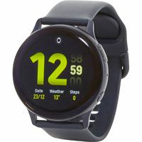 Samsung Galaxy Watch Active 2 (40mm)