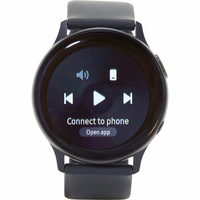 Samsung Galaxy Watch Active 2 (40mm) -