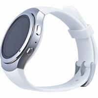 Samsung Gear S2 - Vue de côté