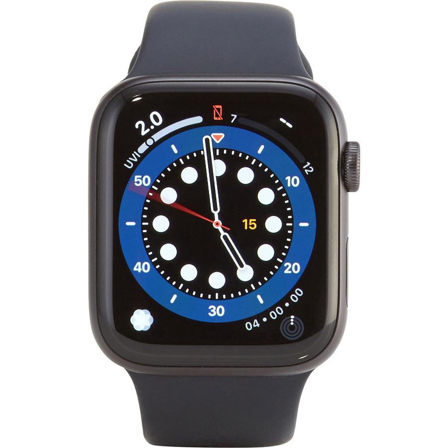 Apple Watch SE -