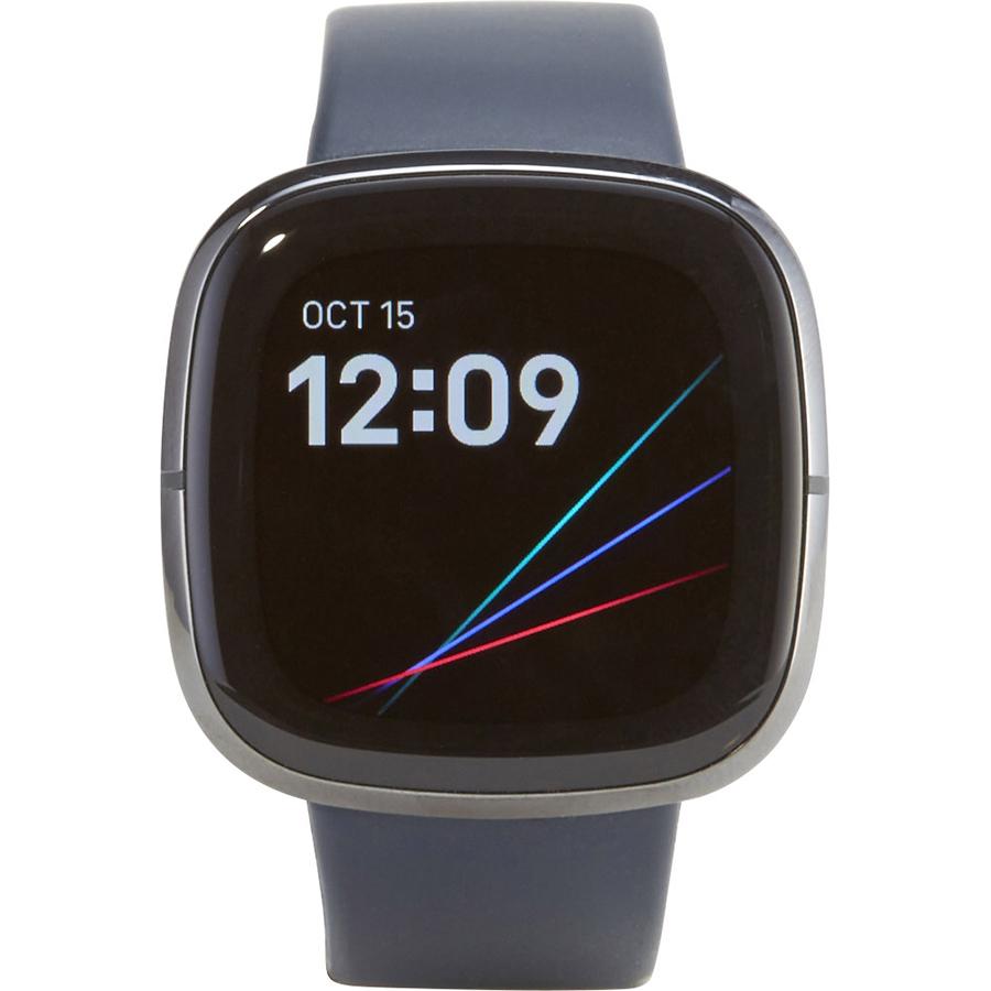 Fitbit Sense -