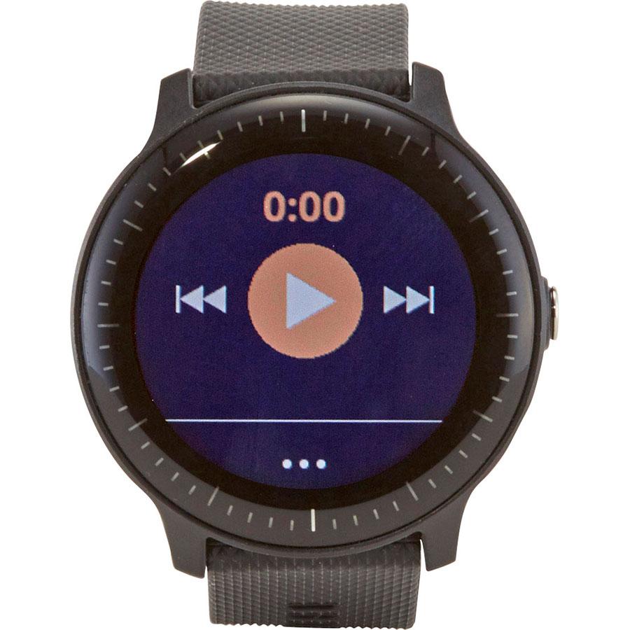 Garmin Vivoactive 3 Music -