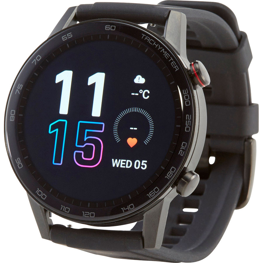 Honor MagicWatch2 (46 mm) -