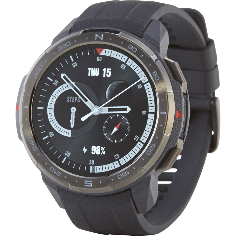 Honor Watch GS Pro -