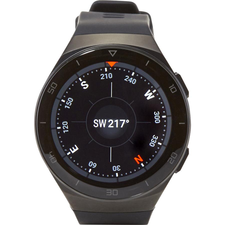 Huawei GT 2e -