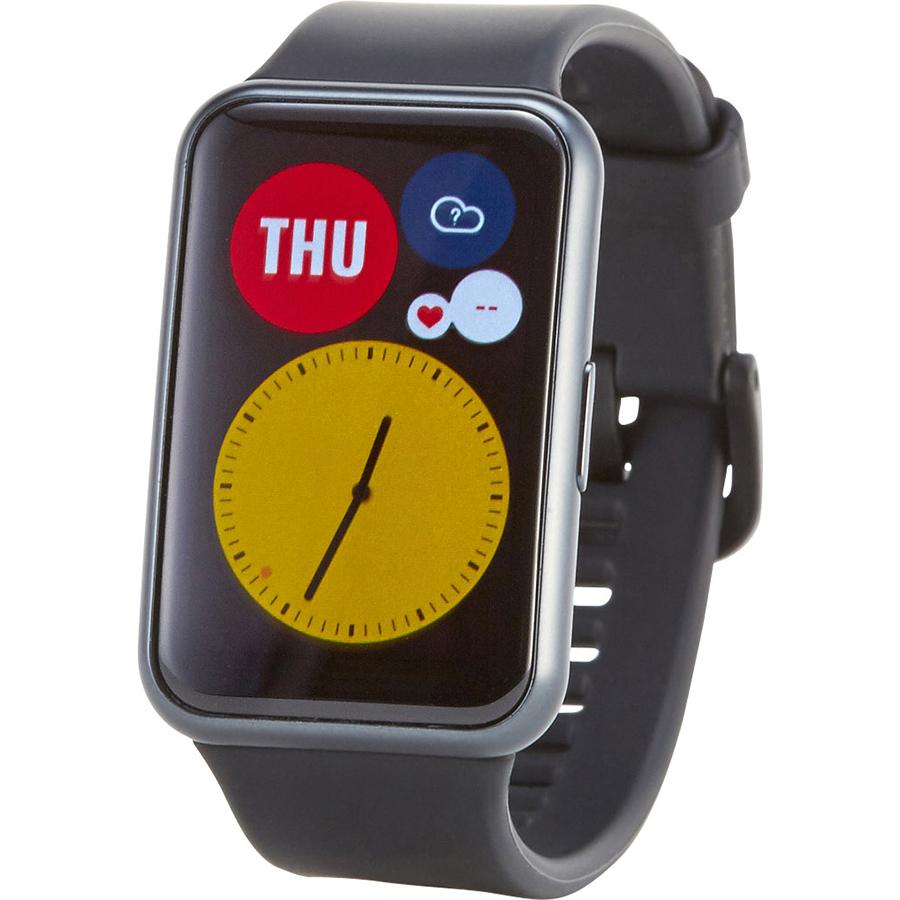 Huawei Watch Fit -