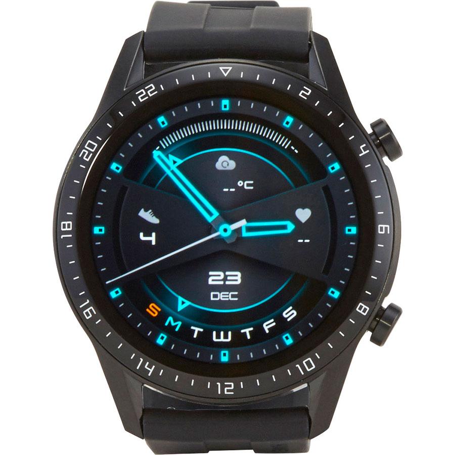 Huawei Watch GT 2 (46mm) -