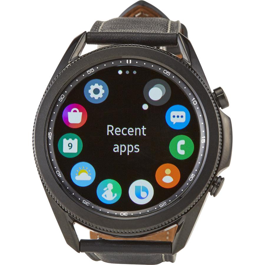 Samsung Galaxy Watch 3 -