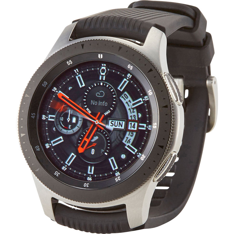 Samsung Galaxy Watch (46mm) -