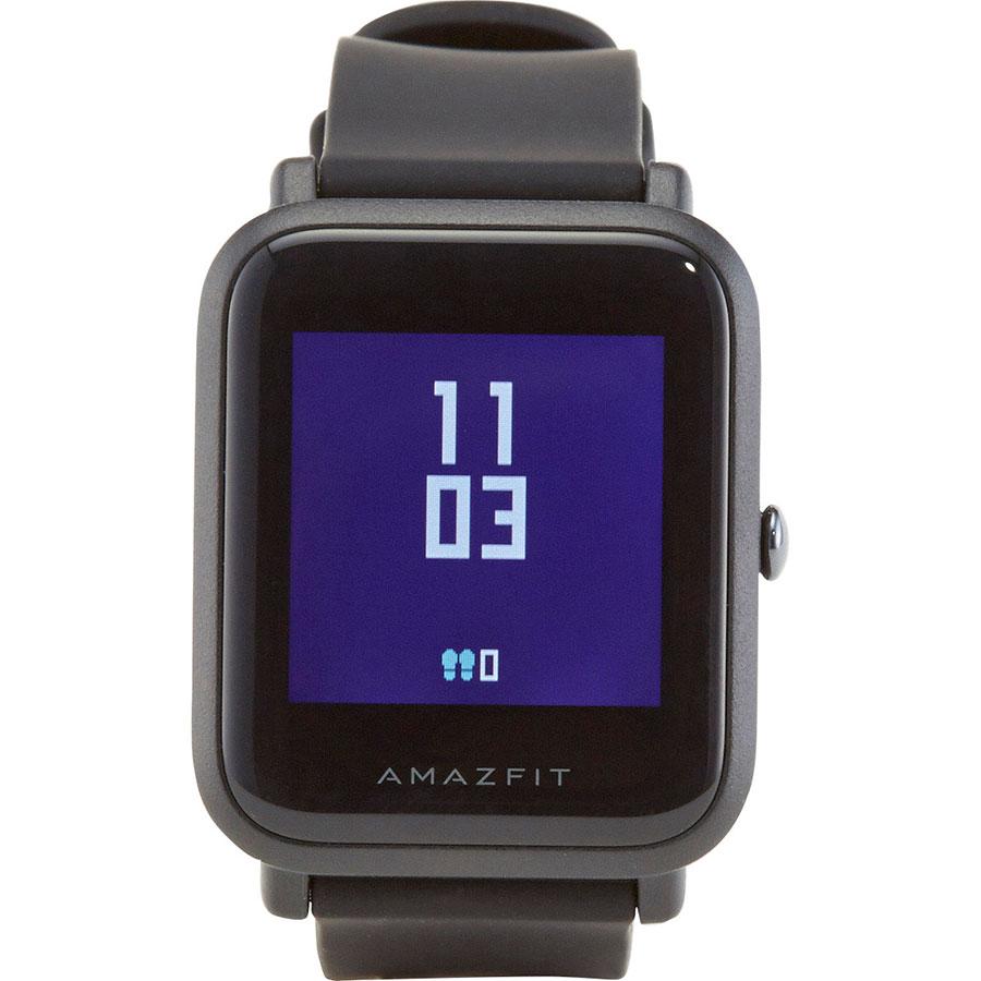 Xiaomi Amazfit Bip -