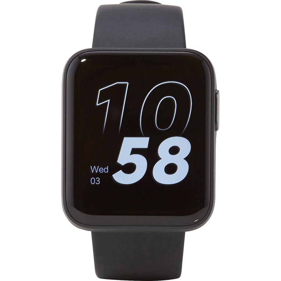 Xiaomi Mi Watch Lite -