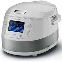 Philips HD4731 - Vue principale