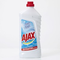Ajax Multi-surfaces frais